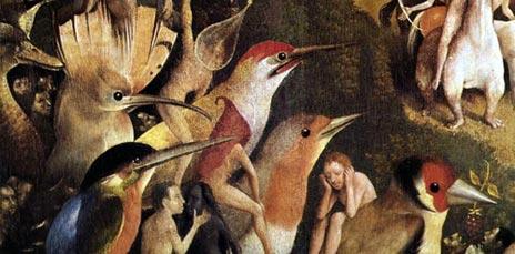 Bosch-birds-TPDwb