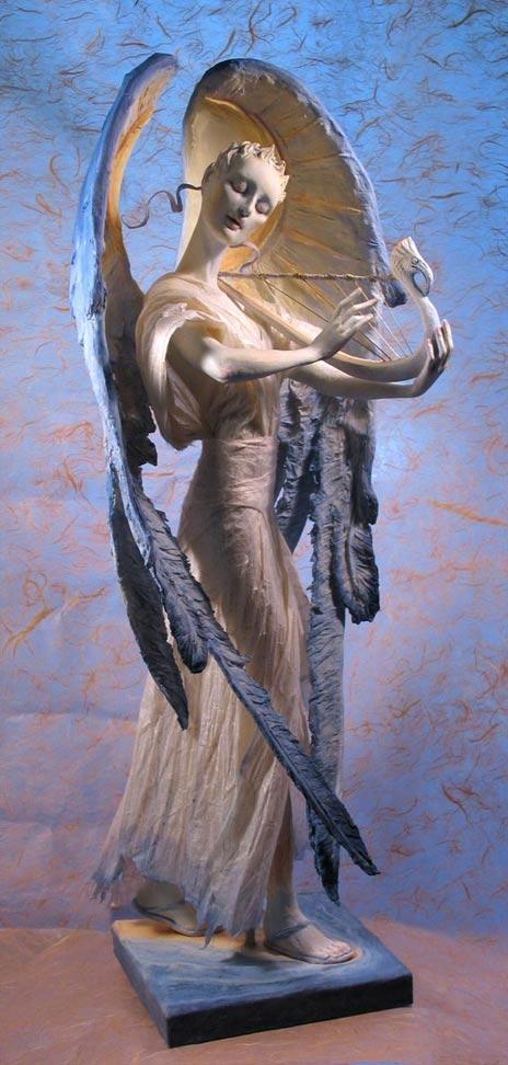 Birdangel-464wb