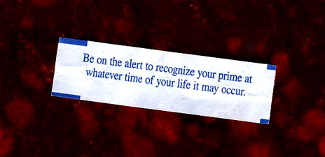 Fortune-cookie-wb